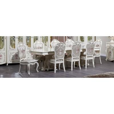 Стол «Венеция CLASSIC»